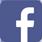 Confederação Portuguesa do Yoga no Facebook