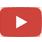 Canal do Youtube da Confederação Portuguesa do Yoga